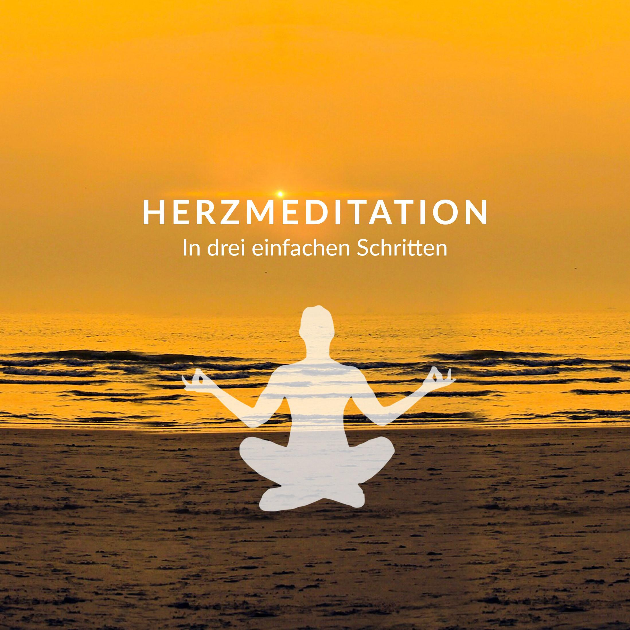 Herzmeditation-front-disc-harald-auer