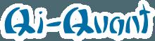 qi-quant-logo-link-homepag